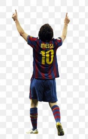 Fc Barcelona - FC Barcelona Argentina National Football Team Football Player Sport World Cup PNG