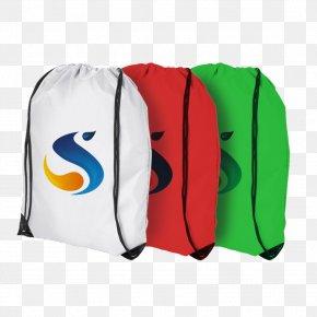 Bag - Bag Advertising Textile Printing Polyester Promotional Merchandise PNG