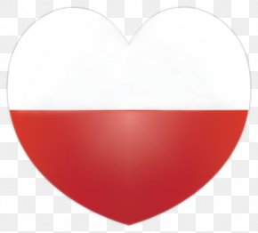 Flag - Flag Of Poland Flag Of Bangladesh Emojipedia PNG