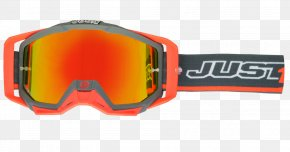 GOGGLES - Goggles Motorcycle Helmets Glasses PNG