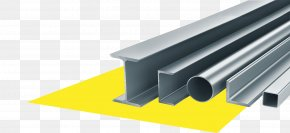 Steel Pipes - Stainless Steel Material Steel Casing Pipe American Iron And Steel Institute PNG