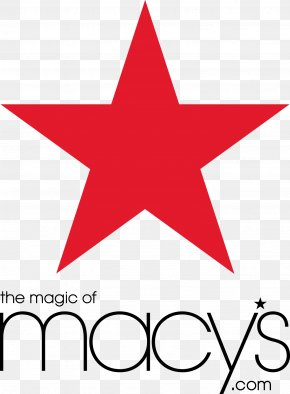 Black Friday - Westfield San Francisco Centre Macy's Discounts And Allowances Black Friday Retail PNG