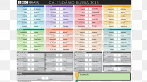 CONMEBOL Sochi Peru National Football Team CalendarRUSSIA 2018 - 2018 FIFA World Cup Qualification PNG