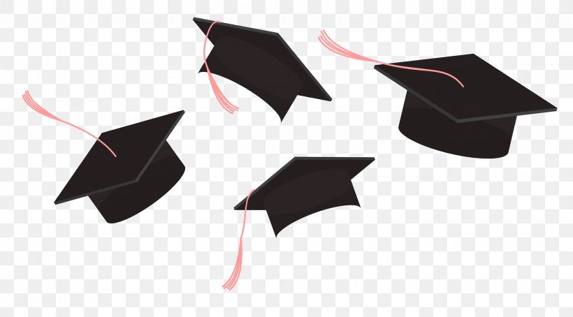 Graduation Ceremony Poster Icon, PNG, 3235x1793px, Graduation Ceremony, Adobe Flash, Bonnet, Brand, Coreldraw Download Free