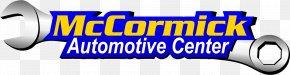 Automobile Repair Shop - McCormick Automotive Center Car Automobile Repair Shop Fort Collins Auto Repair Motor Vehicle Service PNG