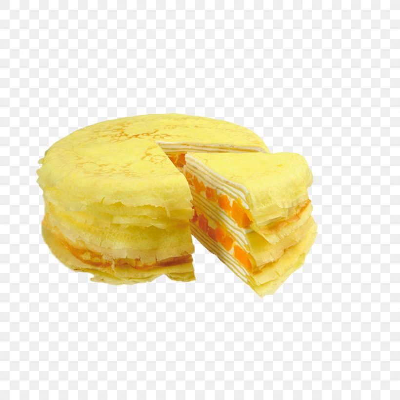 Muffin Pancake Layer Cake Mold, PNG, 2126x2126px, Muffin, Baking, Bread, Breakfast Sandwich, Cake Download Free