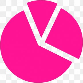 Pie Chart - Pie Chart Statistics Bar Chart PNG