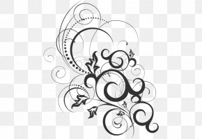 Wall Decal - Wall Decal Pattern PNG
