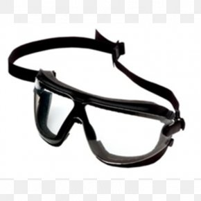 Glasses - Goggles Lens Eye Protection Glasses Personal Protective Equipment PNG