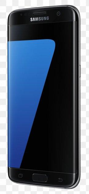 Samsung Galaxy S7 Edge - Samsung GALAXY S7 Edge Samsung Galaxy S9 Samsung Galaxy S6 Android PNG