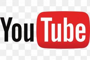 Youtube - YouTube 0 Logo Advertising PNG