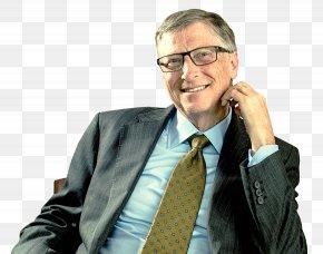 Bill Gates - Bill Gatess House Programmer PNG
