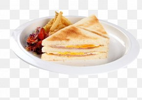Grilled Ham And Cheese Sandwich - Breakfast Sandwich Cheese Sandwich Barbecue Grill Ham Panini PNG
