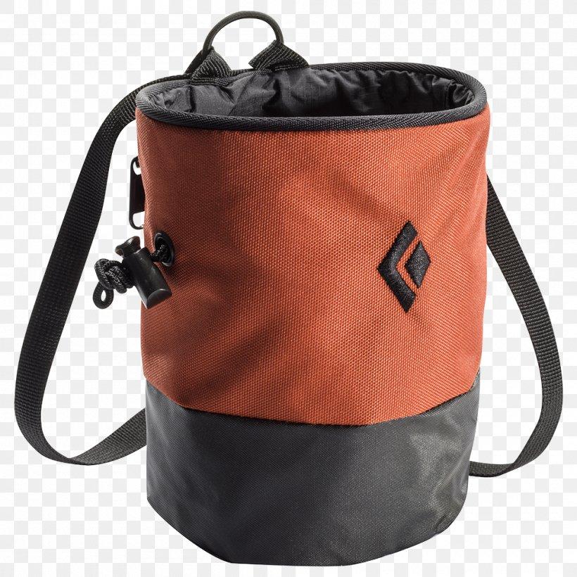 Magnesiasack Chalk Bag Black Diamond Equipment Zipper, PNG, 1000x1000px, Magnesiasack, Bag, Belt, Black Diamond Equipment, Chalk Download Free