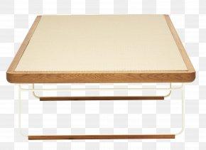 Bed Renderings - Rendering Coffee Table Icon PNG