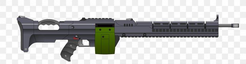 Weapon Firearm Light Machine Gun M2 Tripod, PNG, 2101x551px, Weapon, Air Gun, Calipers, Crewserved Weapon, Firearm Download Free