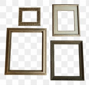 Set Frame - /m/083vt Picture Frames Product Design Rectangle Wood PNG