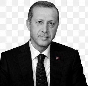 Recep Tayyip Erdoğan President Of Turkey Executive Branch PNG