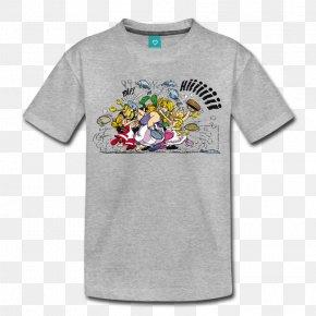 T-shirt - T-shirt Spreadshirt Clothing Online Shopping PNG
