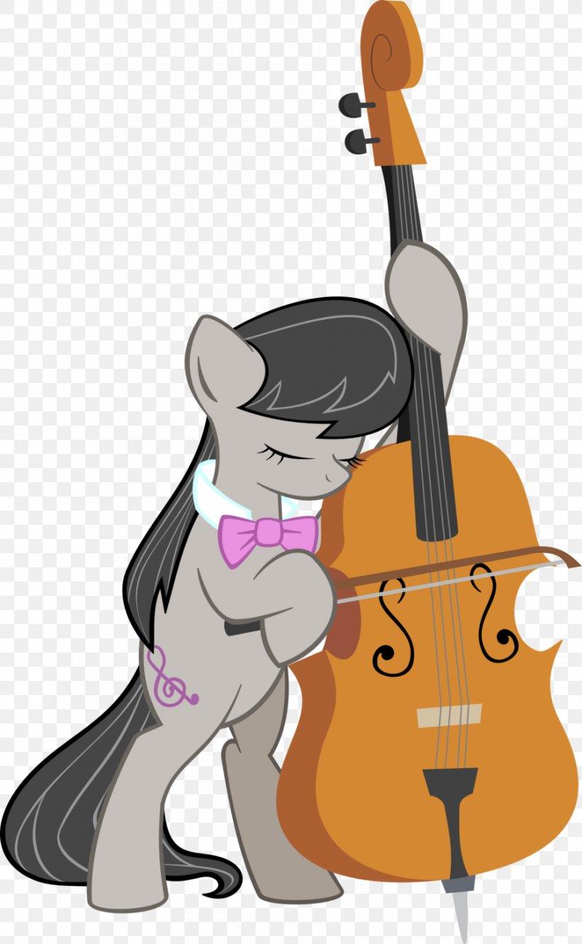 Violin Cello Viola Double Bass Clip Art Png 900x1461px