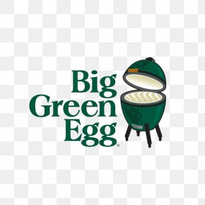 Big Green Egg - Barbecue Big Green Egg Ace Hardware & Rental Ceramic PNG
