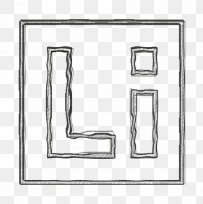 Drawing Line Art - Browser Icon Facebook Icon Google Icon PNG