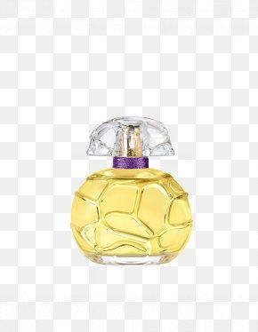 Perfume - Houbigant Parfum Perfume Fougère Paris Eau De Parfum PNG
