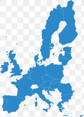 Europe - Member State Of The European Union United States Schengen Area PNG