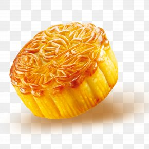 Mid-Autumn Festival Moon Cake - Mooncake Mid-Autumn Festival Chinese New Year PNG