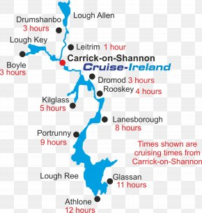 River Shannon Carrickcraft Shannon–Erne Waterway Shannon, County Clare River Erne PNG