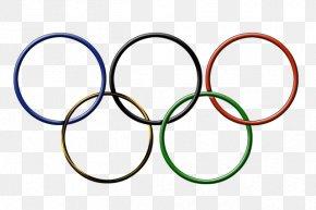 Bilder Von Indianern - 2016 Summer Olympics Olympic Games 1996 Summer Olympics 2024 Summer Olympics 2018 Winter Olympics PNG
