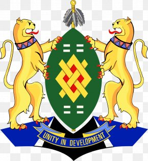 Coat Of Arms - Flag Of Johannesburg Randburg Coat Of Arms Crest PNG