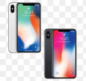 IPhone X Photos Images - IPhone 7 Plus IPhone 5 IPhone X IPhone 8 Plus PNG