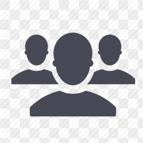 Simple Forum - Social Media Iconfinder PNG
