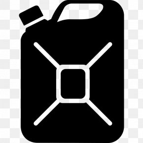 Jerry Can - Jerrycan Gasoline Can Stock Photo Clip Art PNG