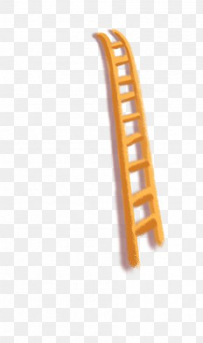 Textile Ladder - Ladder Stairs Textile PNG