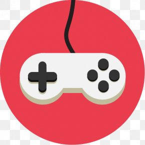 Video Games - Super Nintendo Entertainment System Video Game Game Controllers Clip Art PNG
