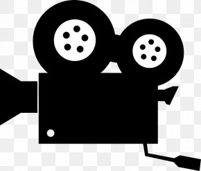 Actor - Film Director Clapperboard Film Festival Filmmaking PNG