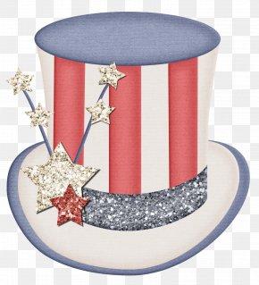 Hat - Hat Sombrero Clown PNG