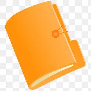 Folder Image - Directory Document Icon PNG