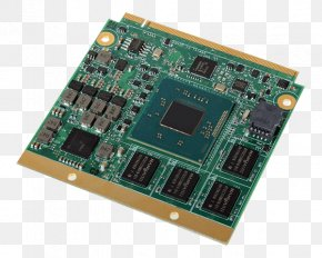 Computer - Microcontroller Graphics Cards & Video Adapters Computer Hardware TV Tuner Cards & Adapters Motherboard PNG