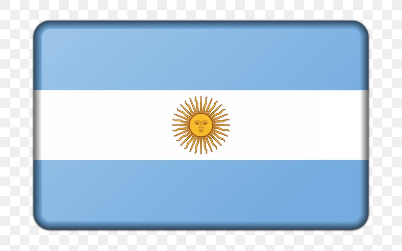 Flag Of Argentina National Flag Flag Of Guatemala Png 1280x800px