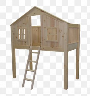 House - Furniture Tree House Child Table PNG