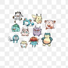 Snorlax - Clip Art Image We Heart It Pokémon PNG