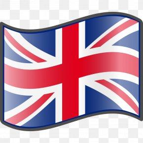 United Kingdom - Nuvola Flag Of The United Kingdom English Flag Of The United States PNG