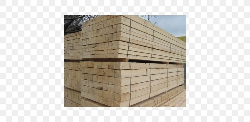 Stone Wall Lumber Composite Material Bricklayer, PNG, 400x400px, Stone Wall, Bricklayer, Composite Material, Facade, Hardwood Download Free