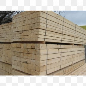 Stone Wall Lumber Composite Material Bricklayer PNG