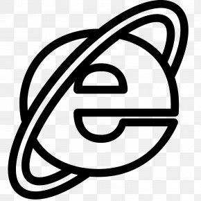 Internet - Internet Explorer File Explorer Clip Art PNG