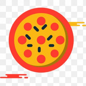 Pizza Cat - Pizza Italian Cuisine Clip Art PNG