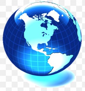 World Earth Globe - Earth Global Warming Vector Graphics Illustration Climate Change PNG